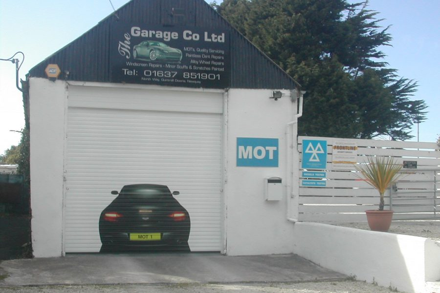 About-The-Garage-Co-Main-Image